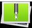 http://www.webchinupload.com/f/2013-05/237740791-zip.png