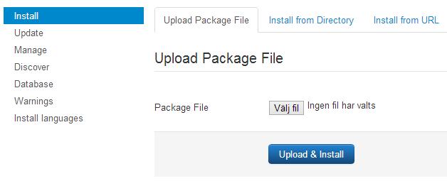 http://www.webchinupload.com/f/2013-06/140126883-kwf_install31_1.png