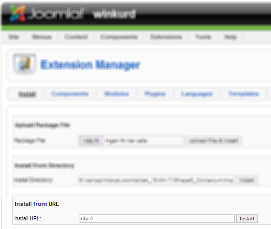 http://www.webchinupload.com/f/2013-06/857354513-kwf_install15_2.png